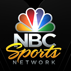 NBC+Sports+Net+Logo