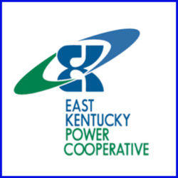 East Kentucky Power