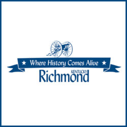 Richmond Tourism